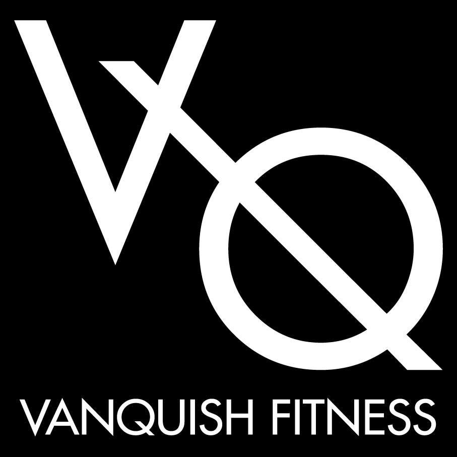 Vanquish Fitnesskleidung für Herren im Sale