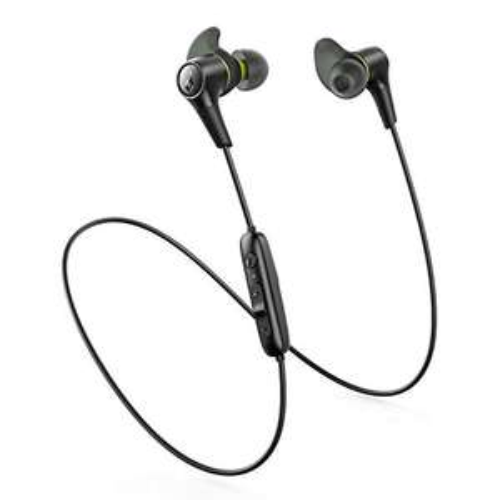 Anker Soundcore Spirit 2 Bluetooth Kopfhörer