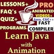 Learn Java Script Pro / Learn Java Programming / Learn C++ Programming kostenlos
