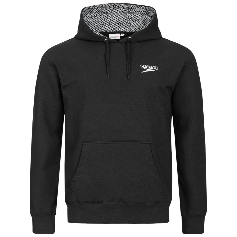 SportSpar: Speedo SALE u.a. mit Kapuzen Sweatshirts für 16,94€ in vielen Farben!