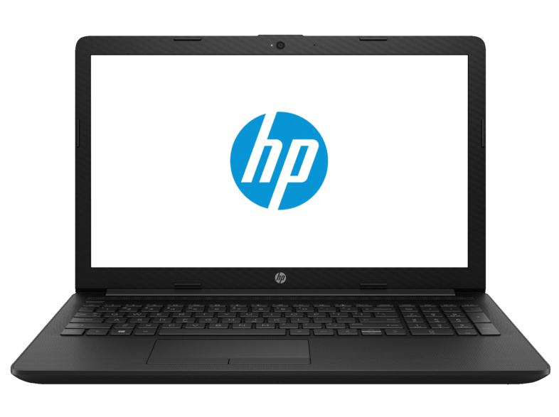 HP Notebook 15 zum Bestpreis
