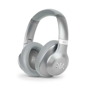 JBL Everest Elite 750NC Bluetooth Noise Cancelling Kopfhörer (Abholung: 99 €)