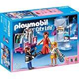 Playmobil - Top Modelle mit dem Fotografen