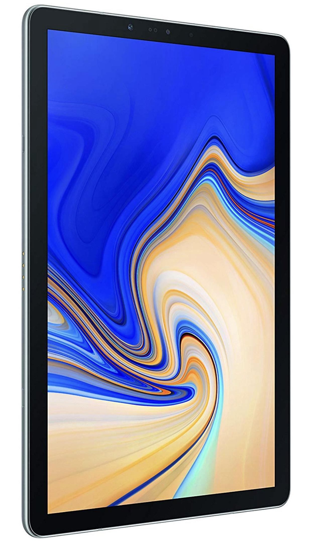Samsung T830 Galaxy Tab S4 Wi-Fi 64B
