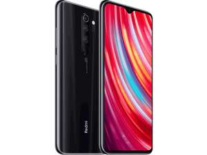 [Mediamarkt/Saturn] Xiaomi Redmi Note 8 Pro 128GB mineral grey