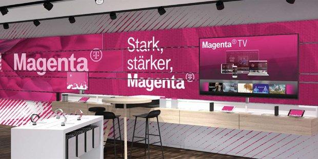 Magenta/UPC erhöht Internetpreise! Außerordentliche Kündigung
