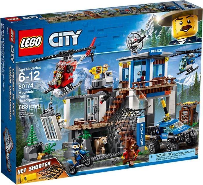Interspar - Spielwaren-Sale & diverse (Lego) Artikel zum Bestpreis