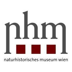 GRATIS Eintritt ins Naturhistorische Museum in Wien - am 6.12.2019