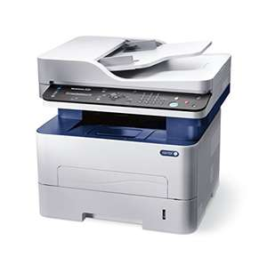 XEROX WorkCentre 3225 4-in-1 Multifunktionslaserdrucker