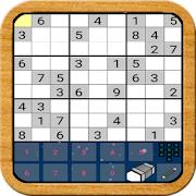 Sudoku-Meister für Android