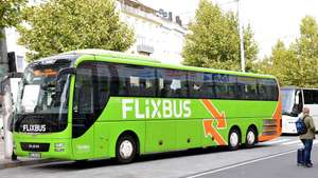 [Infodeal] Flixbus wegen 30 rechtswidrigen Klauseln angeklagt = neue Vorteile