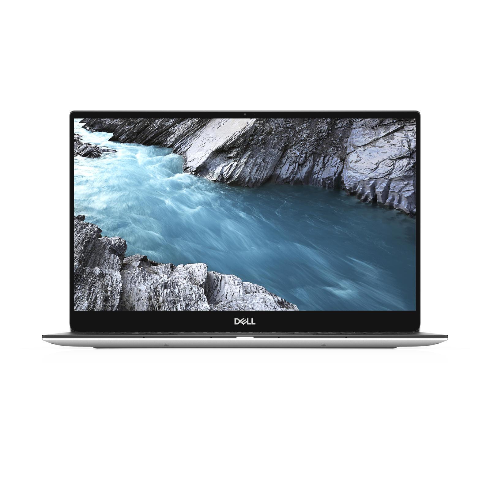 Dell XPS 13 (9380) 2019 i7-8565U, 1TB SSD, 16GB RAM, 4K-Touch-Display (Vollausstattung?)