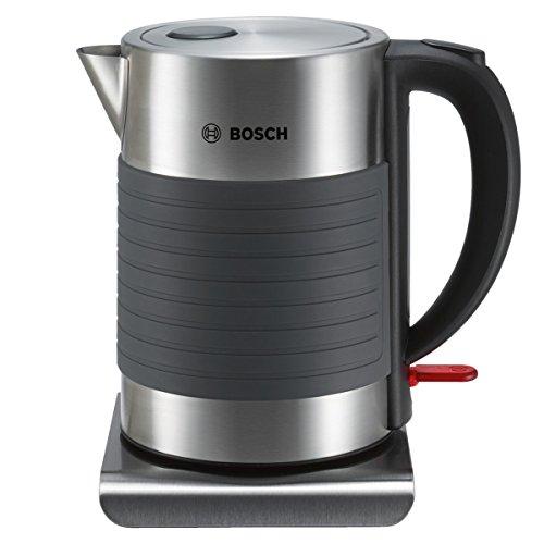 Bosch kabelloser Wasserkocher, 2200 Watt