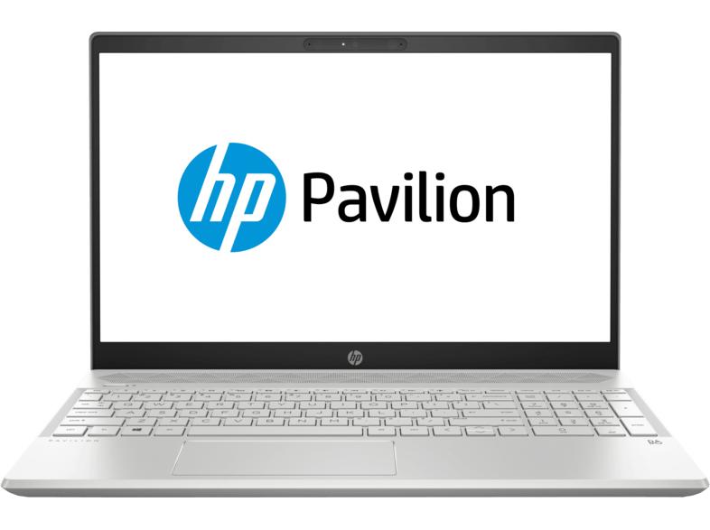HP Pavillon 15 zum Schnäppchenpreis