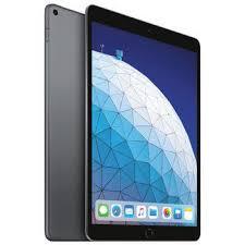 Apple iPad Air 3, 256GB, LTE