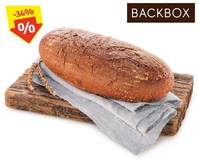 [Hofer] 1kg Hausbrot um 99 Cent, Endiviensalat um 59 Cent und Irische Butter um 1,59 Euro