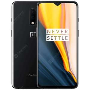 "OnePlus 7 8GB / 256GB (Snapdragon 855 , 6.41"", 2340 x 1080px, 3700mAh, Android 9.0)"