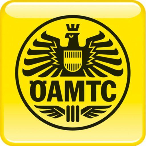 Gratis Familienplaner für ÖAMTC-Mitglieder (mit Kindermitgliedschaft)