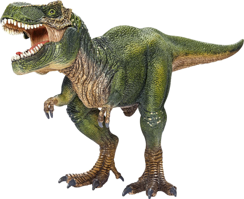 Schleich Tyrannosaurus Rex (14525)