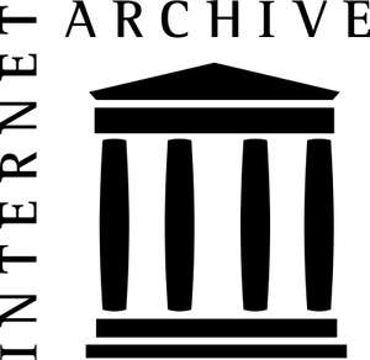 [Archive.org] Über 2500 MS-DOS-Retro-Games kostenlos im Browser spielen
