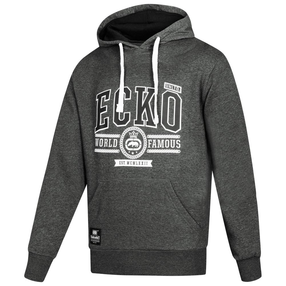 ECKO UNLTD. Kollektion im SALE: Hoodys, Jogginghosen, T-Shirts in vielen Ausführungen