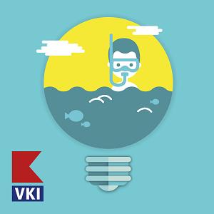 Jährliche VKI Aktion wieder da! - Strom- und/oder Energiekosten sparen [Infodeal]