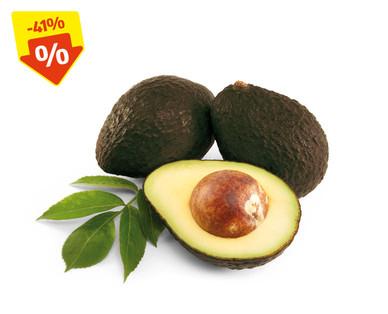 [Hofer] Bio-Avocado um 99 Cent, 5kg Kartoffel um 1,99 Euro, Bund Radieschen um 49 Cent