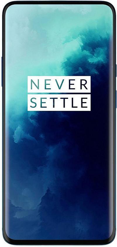 OnePlus 7T (Pro) um 539,10€ (638,10)