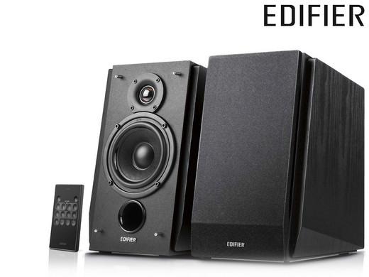 Edifier R1850DB Regallautsprecher mit Bluetooth