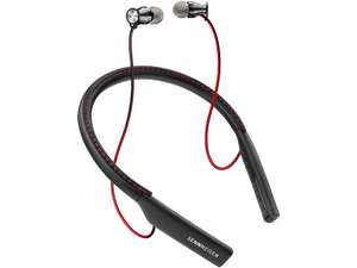 Sennheiser Momentum In-Ear Wireless (507353)