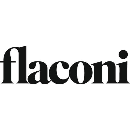 -30% auf nicht reduzierte Artikel bei Flaconi