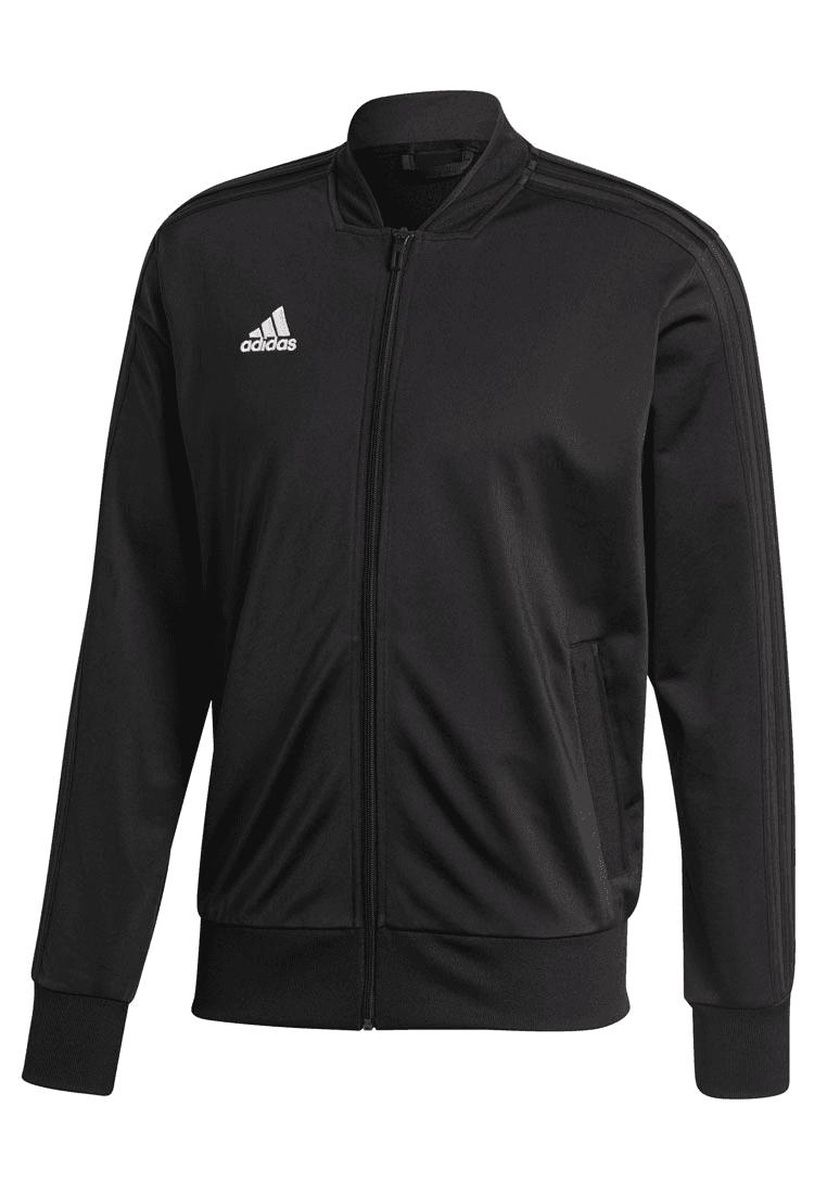 Adidas Trainingsjacke Condivo 18 verschiedene Farben und Größen