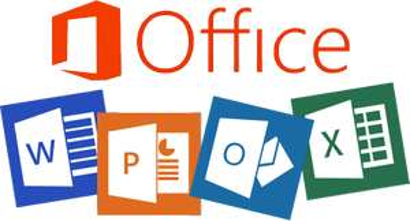 """GRATIS Alternativen für """"Microsoft Office"""""""