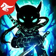 Stickman Bündnis 2 - Schwert Dämon