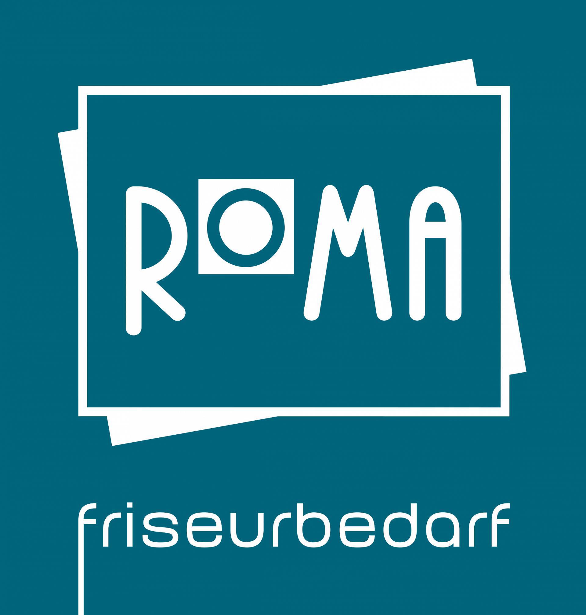 ROMA-DAY -25% auf Alles !