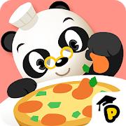 Dr. Panda Restaurant für Android