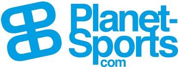 -20% auf ALLES bei Planet-Sports.de (MWB 60€)