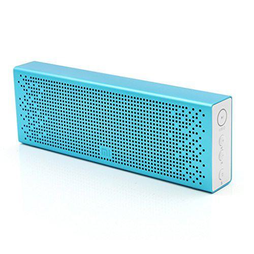 Xiaomi Mi Bluetooth Speaker Blau