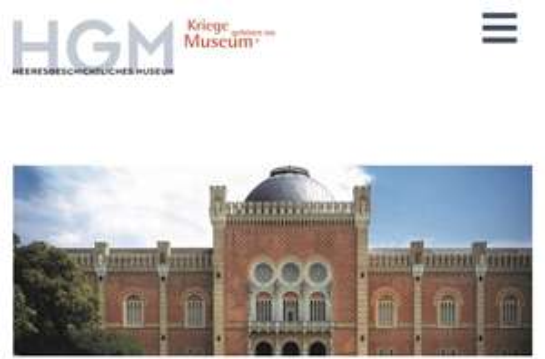 Nationalfeiertag: Gratis ins Museum