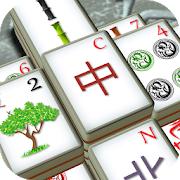 (Android) Mahjong Fantasy
