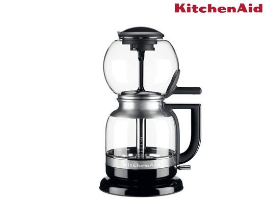KitchenAid Siphon-Kaffeebrüher (5KCM0812)