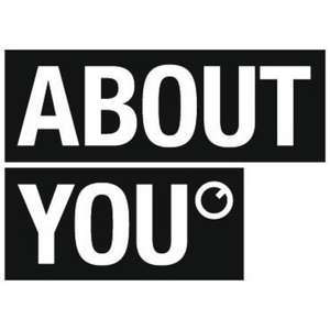 ABOUT YOU -15% auf (fast) alles!