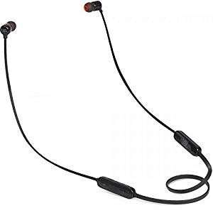 JBL Tune110BT In-Ear Bluetooth-Kopfhörer