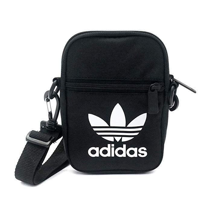 adidas Festival Herren Cross Body Bag