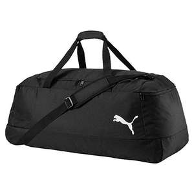 PUMA Pro Training L Bag Sporttasche