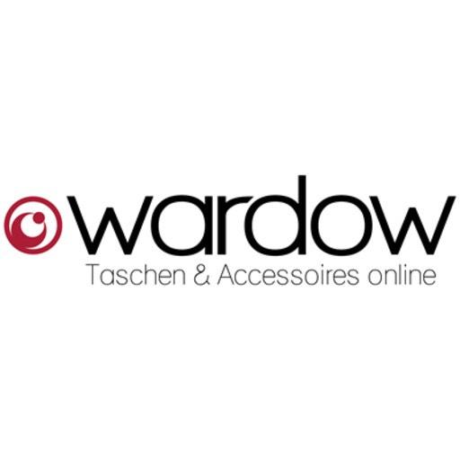 -20% auf nicht reduzierte Artikel bei Wardow.com (Taschen & Accessoires)