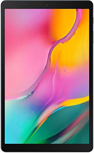 Samsung Galaxy Tab A T510N 25, 54 cm (10, 1 Zoll, 64 GB) Tablet-PC (Wifi 192,46 €/LTE 242,88 €)