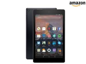 Amazon Kindle Fire HD 8 Tablet | 16 GB