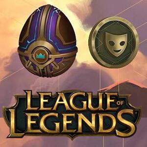 League of Legends – Taktischer Teamkamp
