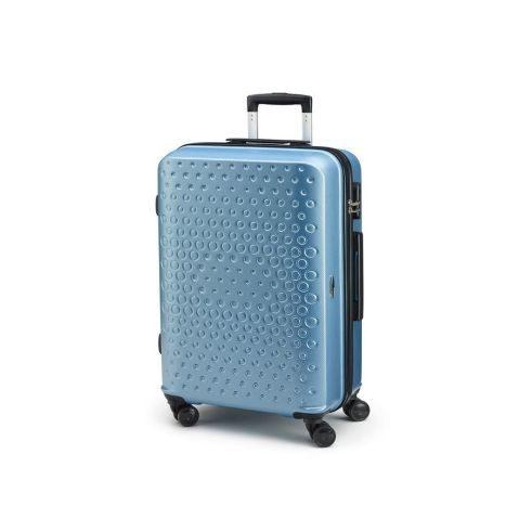 -40% auf Reisegepäck bei Interspar 31.10.-3.11.